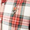 Chemise homme à carreaux SERGE BLANCO